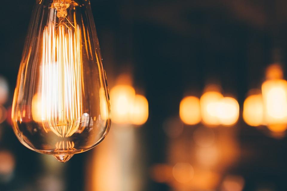 Energierekening vol fouten? Geen uitzondering